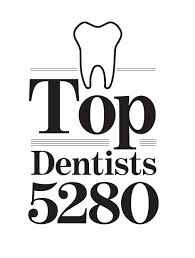 5280-top-dentists-denver-colorado