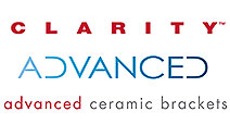 clearity advanced clear braces