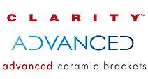 clearity advanced clear braces