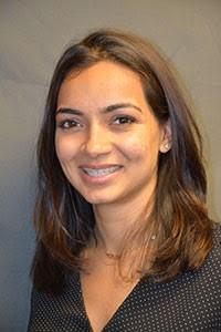 Dr. Namrata Hardy, DMD