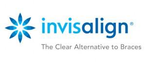 invisalign_logo-300x128